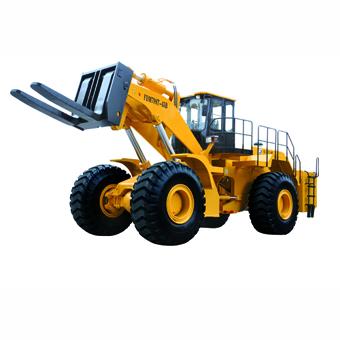 45吨betway必威iosbetway网页版FDM798T-45B