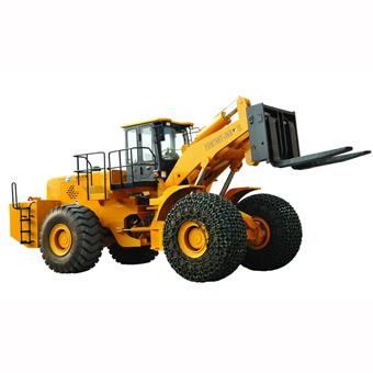 36吨betway必威iosbetway网页版 FDM788T-36B