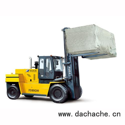 20吨betway网页版 FDM8200
