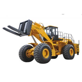 40吨betway必威iosbetway网页版 FDM788T-40